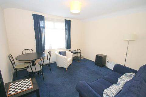 1 bedroom property to rent - Heath Road, Maidstone