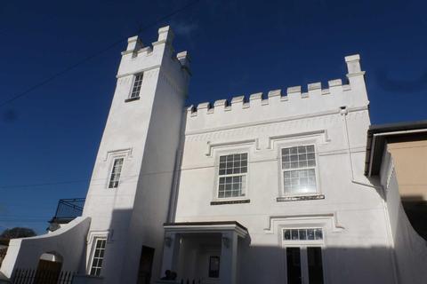2 bedroom apartment to rent - The Barnhay, Totnes