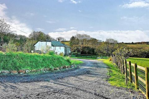 3 bedroom cottage for sale - Horns Cross, Bideford