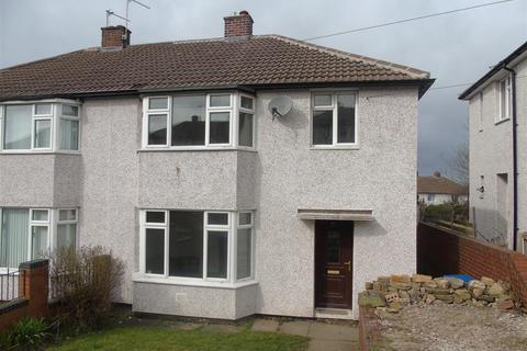 3 bedroom house to rent - Edale Road, Mastin Moor, Chesterfield