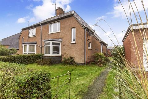 3 bedroom semi-detached house for sale - King Street, St Andrews, Fife
