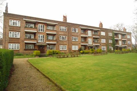 2 bedroom flat to rent - Bedford Gardens, Luton