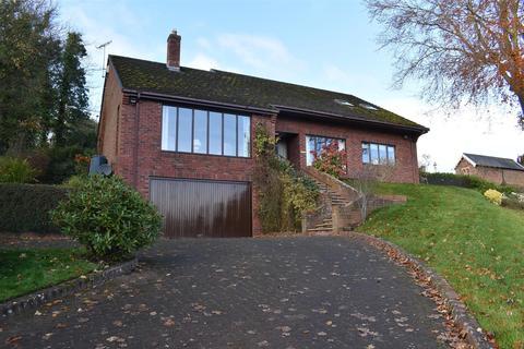 4 bedroom detached house for sale - Station Road, Armathwaite, Carlisle