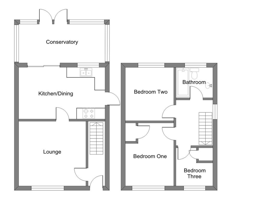 Floorplan: Flrplan.jpg