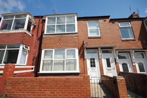 2 bedroom apartment to rent - Fitzroy Terrace, Sunderland