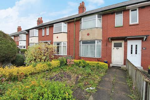 2 bedroom terraced house for sale - King Edwards Drive, Harrogate