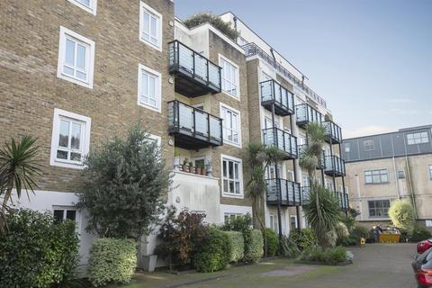 2 bedroom apartment for sale - Lytham Street, Walworth, SE17