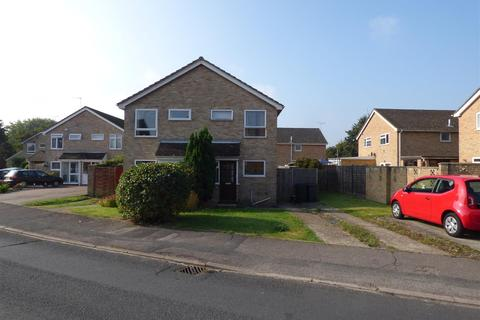 2 bedroom semi-detached house to rent - Washford Farm Road, Ashford