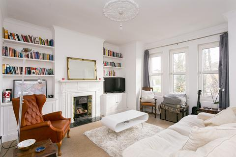 3 bedroom flat to rent - Harborough Road, Streatham