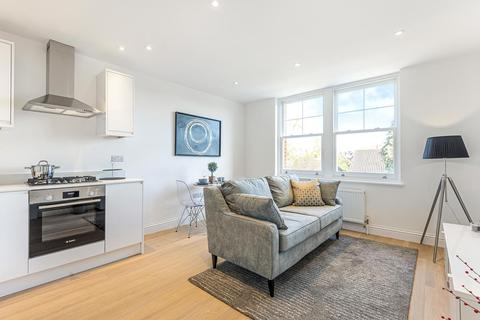 1 bedroom flat for sale - Conyers Road, Streatham