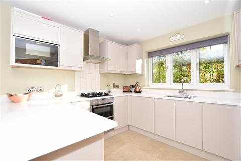 5 bedroom detached house for sale - Crismill Lane, Bearsted, Maidstone, Kent