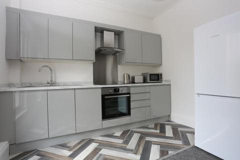 1 bedroom flat to rent - Upper Terrace Road, Bournemouth