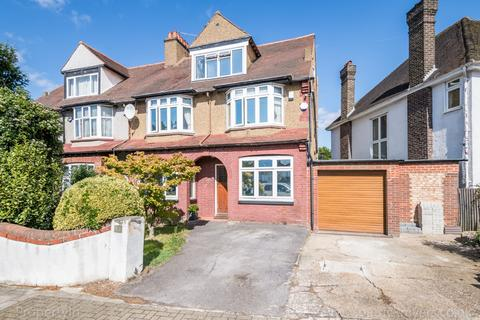 5 bedroom semi-detached house for sale - Valleyfield Road Streatham SW16