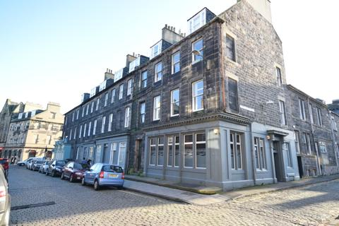 2 bedroom flat for sale - Queen Charlotte Street, Flat 1F1, Leith, Edinburgh, EH6 6AT