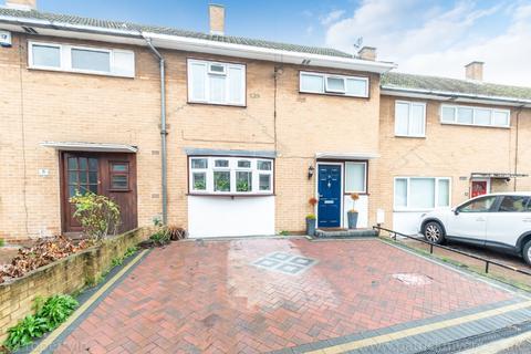 3 bedroom terraced house for sale - Melfield Gardens Catford SE6