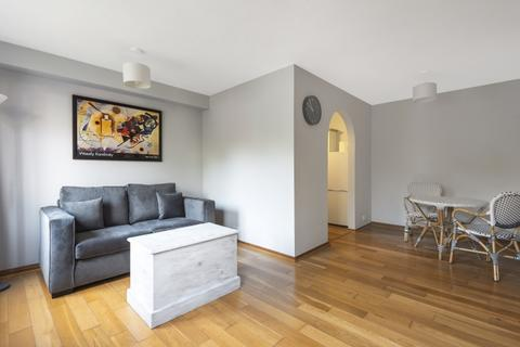 1 bedroom flat to rent - Barnfield Close Earlsfield SW17