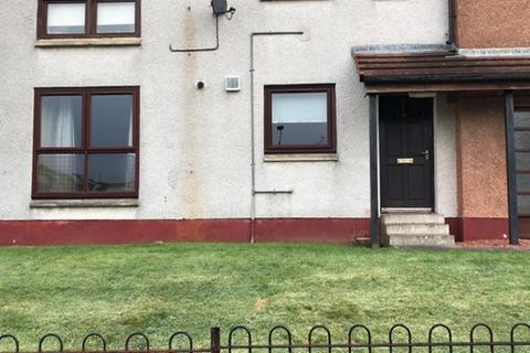 2 bedroom ground floor flat to rent - MOORFOOT AVENUE