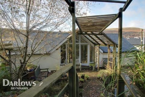 2 bedroom detached house for sale - Cwm Road, Ebbw Vale