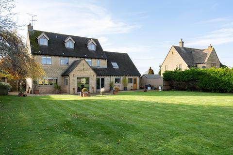 5 bedroom detached house for sale - Ebrington, Chipping Campden, Gloucestershire
