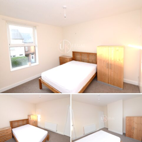 1 bedroom house share to rent - Marion Road, Sheffield, S6