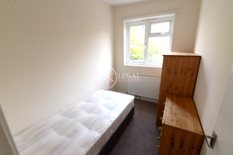1 bedroom house share to rent - Marion Road, Sheffield S6
