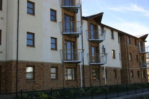 2 bedroom apartment to rent - Deas Wharf, Kirkcaldy