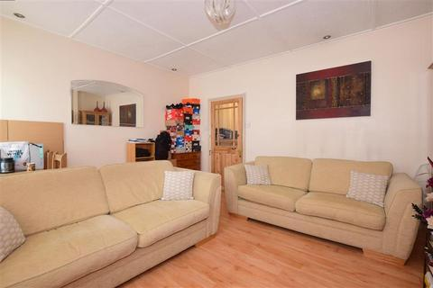 1 bedroom flat for sale - Ashdown Road, Worthing, West Sussex