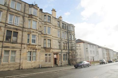 1 bedroom flat to rent - 9 Howard Street, PA1 1PJ