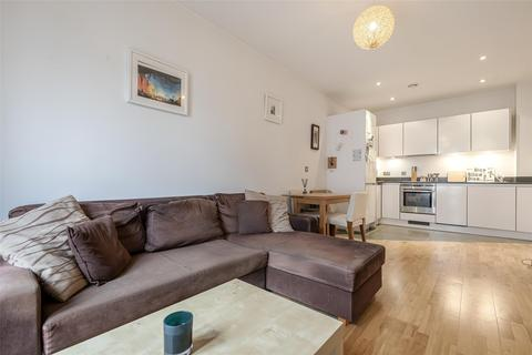 1 bedroom flat for sale - Hotwell Road, BS8 4UD