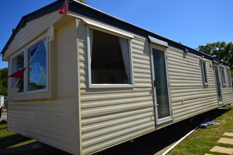 2 bedroom static caravan for sale - Coghurst Hall, Hastings