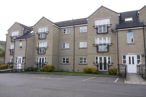 2 bedroom flat to rent - 11 Fowlers Court, Otley, LS21 1RA