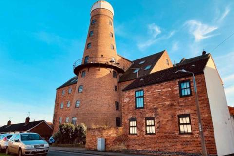 2 bedroom apartment to rent - Crown Mill, Lincoln