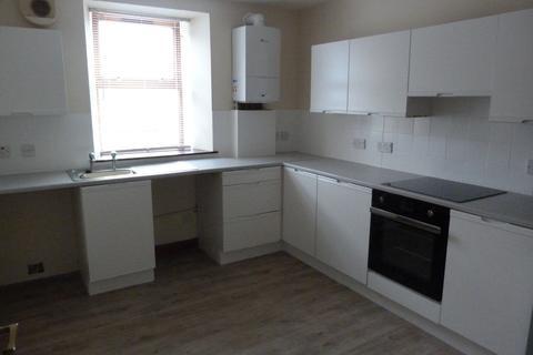 2 bedroom flat to rent - Oldmill Court, Garden Lane, Buckie