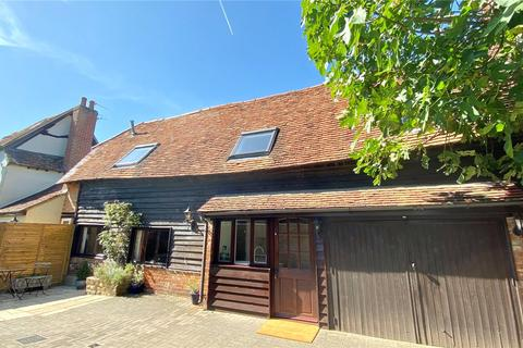 2 bedroom barn conversion to rent - Bull Lane, Thame, OX9
