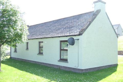 1 bedroom bungalow to rent - Murdochs Wynd, Elgin