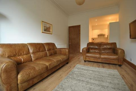1 bedroom flat to rent - Crathie Drive, Partick, GLASGOW, Lanarkshire, G11