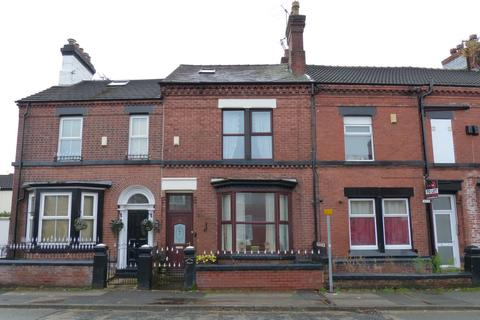 2 bedroom terraced house for sale - Dentons Green Lane, St Helens, WA10