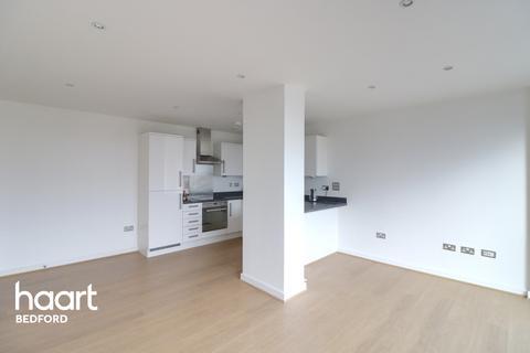 2 bedroom apartment for sale - goldington Road, Bedford