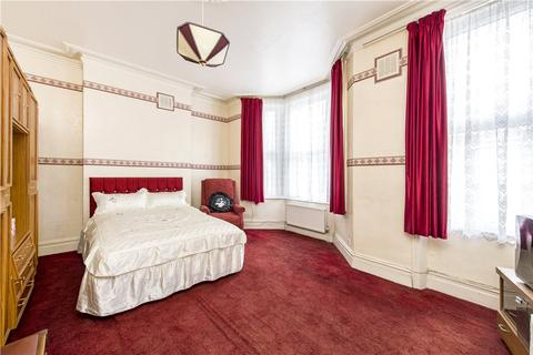 5 bedroom terraced house for sale - Portnall Road, Maida Vale, London, W9