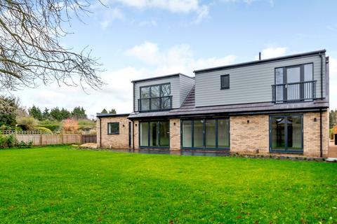 4 bedroom detached house for sale - Highfields Road, Highfields Caldecote, Cambridge, Cambridgeshire