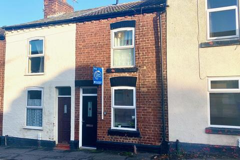 2 bedroom house for sale - Suffolk Street, Runcorn