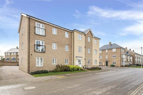 2 bedroom apartment for sale - Abbotswood Common Road, Romsey, Hampshire, SO51
