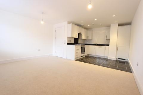 1 bedroom flat to rent - High Street, Ruislip, HA4