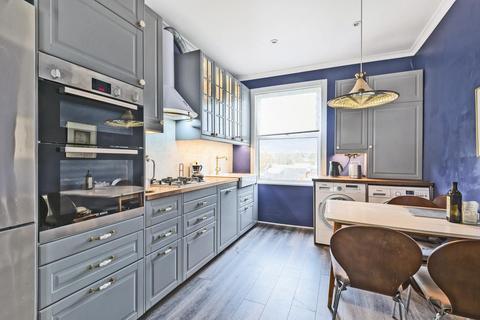 2 bedroom flat for sale - Holly Park Road, Friern Barnet