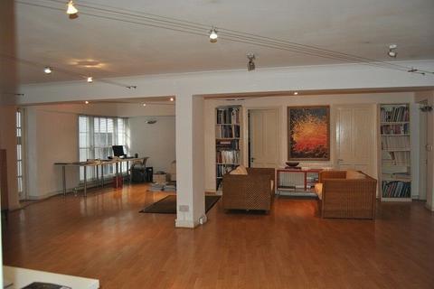 Apartment to rent - 46 Harrowby Street Marylebone W1H 5HT