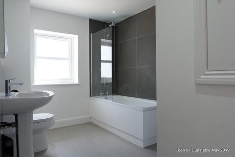 1 bedroom apartment to rent - Beecroft, Dunstable LU6