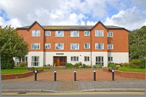 1 bedroom apartment for sale - Llys Menai, Menai Bridge