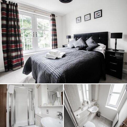2 bedroom flat to rent - Queens Road, West End, Aberdeen, AB15