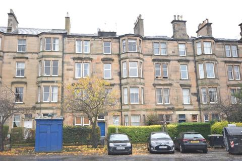 1 bedroom flat for sale - Belhaven Terrace, Morningside , Edinburgh, EH10 5HZ