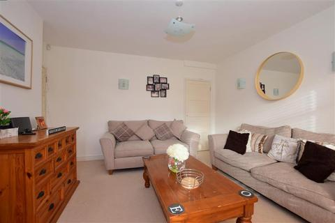 1 bedroom ground floor flat for sale - Hillyfields, Loughton, Essex